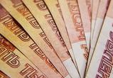 РВК Воронеж отсудит 170 миллионов у управляющих компаний