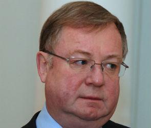 Бывший председатель счетной палаты считает траты на футбол в России аморальными