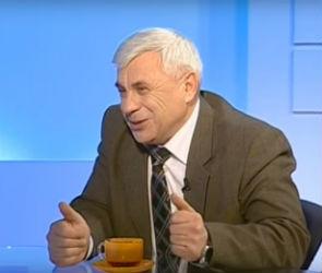 В Воронеже директор УК оставил людей без горячей воды «за неуплату»