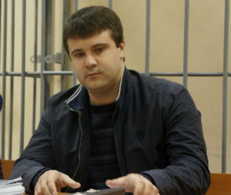 Воронежский суд признал уголовное дело в отношении Ельшина законным
