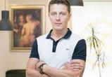 Николай Решетников: «Бизнес – это, в первую очередь, работа над собой»