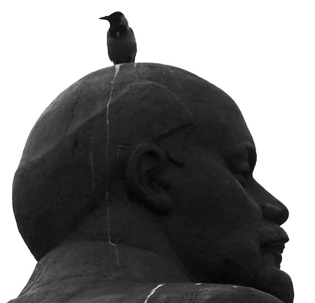 Воронежцы считают, что Ленин еще должен пожить