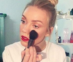 Визажист Ксении Собчак проведет в Воронеже мастер-класс по макияжу