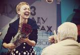 Анна Бутурлина: «Артист на сцене как мишень»