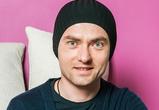 Денис Сысоенков: «Высокая флористика как дело настоящих мужчин»