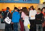 Растет ли число безработных в Воронежской области