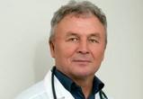 Александр Золотарев: «Мы лечим не болезни, мы лечим людей»