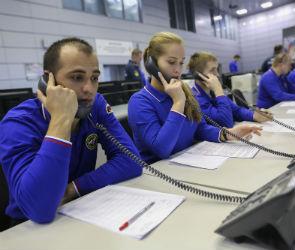 «Горячая линия» МЧС по вопросам Египта разрывается от звонков туристов (ВИДЕО)