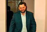 Михаил Кастырин: «Бизнес – как семейная жизнь − ничего нельзя делать наскоком»
