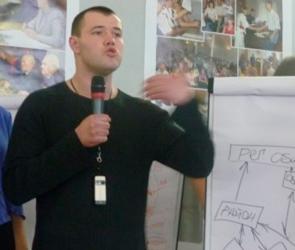 Алексей Концевой: «Эффект храповика» на рынке воронежской недвижимости