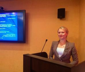 Ирина Чубирко: частная медицина становится сферой услуг
