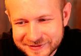 Ярослав Сбитнев:  приключения ирландского паба в Воронеже