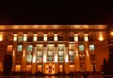 Людмила Смирнова: высокие технологии на службе библиотеки
