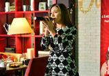 В Воронеже стартовал вокальный конкурс «Голос 36on» (ФОТО)