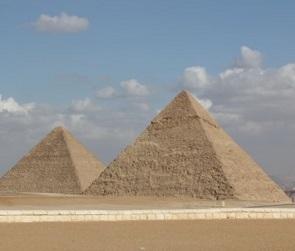 Роспотребнадзор расскажет воронежцам, как вернуть деньги за путевки в Египет