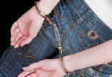 Охрана «Карусели» насильно удерживала покупательниц в подсобке (ВИДЕО)