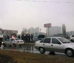 В Воронеже объявили план «Перехват», чтобы задержать серийного грабителя (ФОТО)