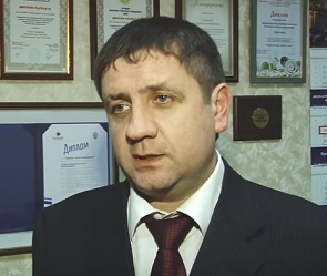 Первый проректор ВГТУ покинул свой пост после скандала с закрытием факультета