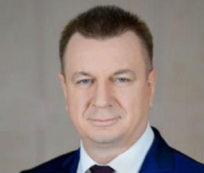 В правительстве Воронежской области назвали причину ухода Анатолия Спивакова