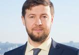 Белгород: мэрские, очень мэрские выборы