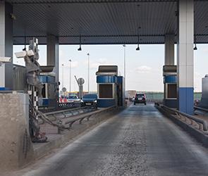Лайфхак: как не платить за проезд по платному участку М4