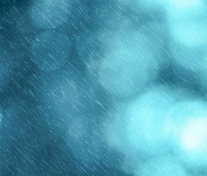 В выходные воронежцам обещают снег, дождь и гололед