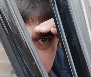 Скрытые патрули ГИБДД в Воронеже могут появиться  в следующем году