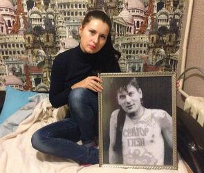 Дочь Юрия Хоя: «Я заплакала, когда услышала неизданную песню папы»
