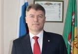 Виктор Логвинов назначен на место зампреда правительства Воронежской области