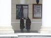 Первый снег в Воронеже  135794