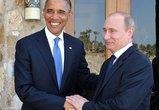 Кремль раскрыл итоги кулуарной встречи Путина и Обамы на G 20