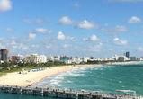 В Майами открылся ресторан известной воронежской сети (ФОТО)