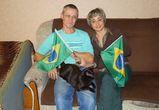 Иностранец в русском доме: рассказ об одной «ненормальной» семье Воронежа