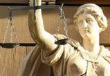 В Нововоронеже помощник прокурора спас подсудимого от смерти во время заседания