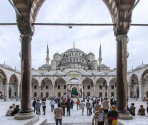 Воронеж и Стамбул свяжут прямые авиарейсы уже в 2016 году
