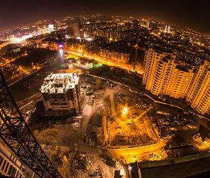 Социологи: В Воронеже живут не самые бедные люди