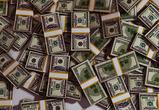 Америке предложили поручиться за возврат украинских долгов России