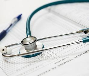 Воронежцев приглашают в «Школу здоровья и активного социального долголетия»