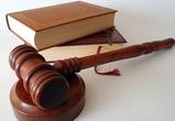 Пьяницу – водителя, сбившего насмерть двух школьников, отправили под суд