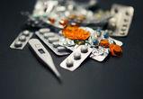 Почти на 13% увеличилось число заболевших гриппом и ОРВИ в Воронежской области