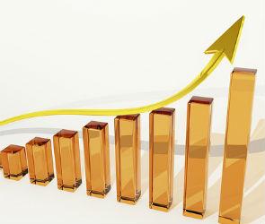 Воронежская область оказалась одной из лучших в стране по росту инвестиций