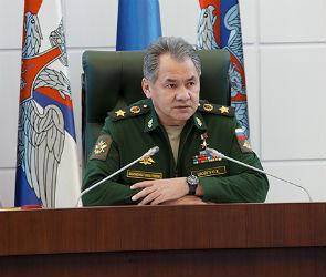 Россия перебросит в Сирию зенитно-ракетную систему С-400