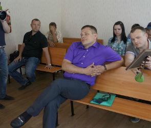 Виновник резонансного ДТП в Семилуках попытался добиться смягчения приговора