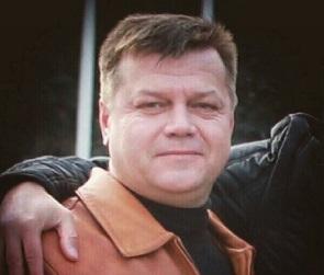 В Липецке может появиться улица имени Олега Пешкова