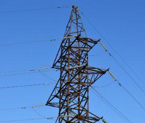 Воронежцев обяжут платить за содержание электросетей