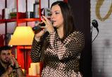Ольга Красова - финалистка 2 тура конкурса «Голос 36on» (ВИДЕО)