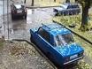 В Воронеже автомо...