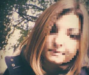 В Воронеже пропавшая 5 дней назад девятиклассница вернулась к родителям