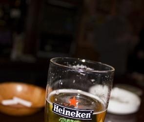 В Нововоронеже автолюбитель пойдёт под суд за пьяную езду