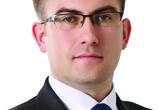 Артем Зубков: «подвохи» ТОСов